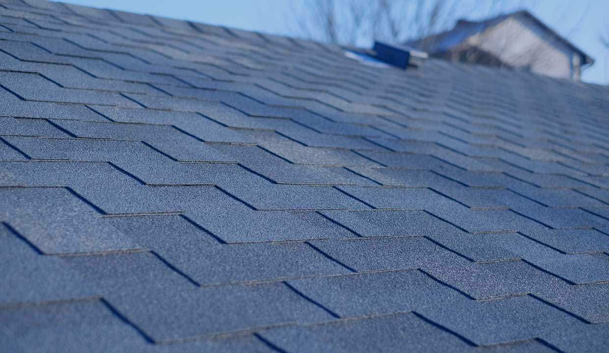 Contact NHH Roofing Plus