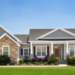 Minnesota Replacement Windows | NHH Roofing Plus
