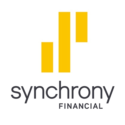 Customer Financing Through Synchrony Financial | NHH Roofing Plus